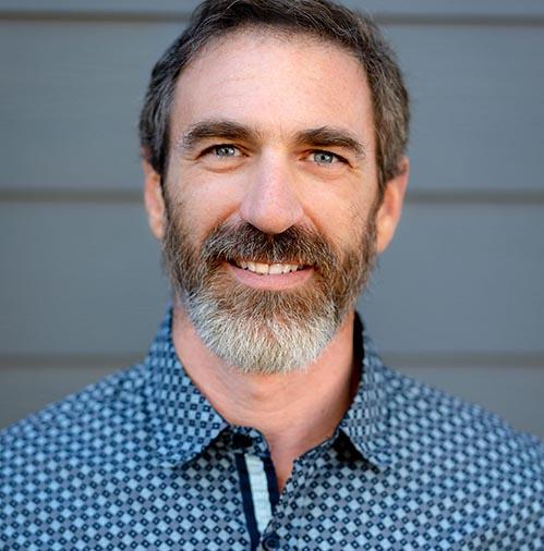 Dr Steven Blair Chiropractor Bozeman Montana